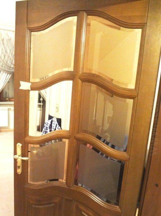 исподнее белье как заменить разбитое стекло в межкомнатной двери Comazo