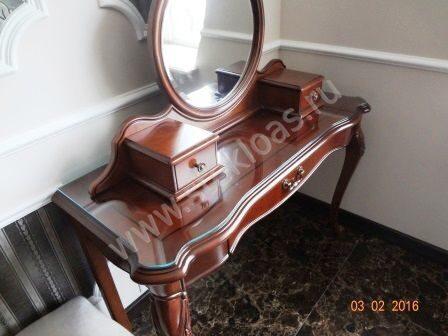 зеркало на заказ тюмень цена